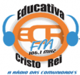 Rádio Educativa Cristo Rei