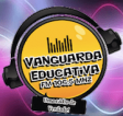Vanguarda Educativa