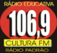 Rádio Educativa Cultura FM