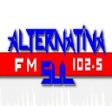 Alternativa Sul FM