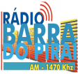 Rádio Barra do Piraí AM