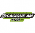 Cacique AM / Rádio Bandeirantes