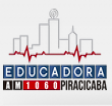 Educadora AM