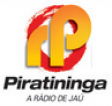 Rádio Piratininga AM