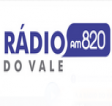 Rádio do Vale AM