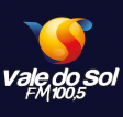 Vale do Sol FM