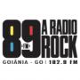 89 FM A Rádio Rock