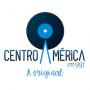 Centro América FM Easy