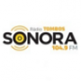 Tombos Sonora FM