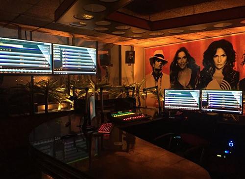 Nova FM já está no ar em São Luís e equipamentos da Difusora serão doados para outra rádio