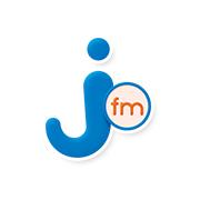 Pindorama Jota FM