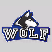 Rádio Wolf