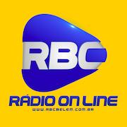 Rádio RBC Belém