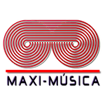 MaxiMúsica Radio Web