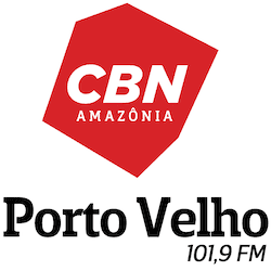 CBN Amazônia