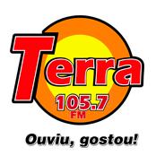 Terra FM