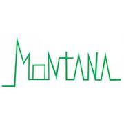Educativa Montana FM
