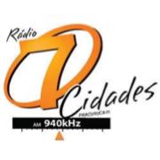 Rádio 7 Cidades FM