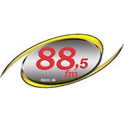 Rádio 88 FM