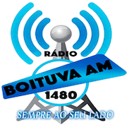 Rádio Boituva