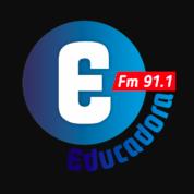 Rádio Educadora