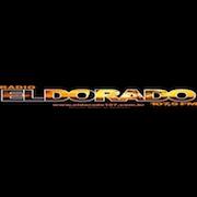 Eldorado FM 107