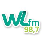 WL FM