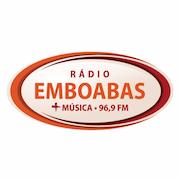 Rádio Emboabas + Música