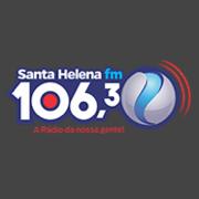 Santa Helena FM