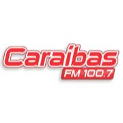 Caraíbas FM
