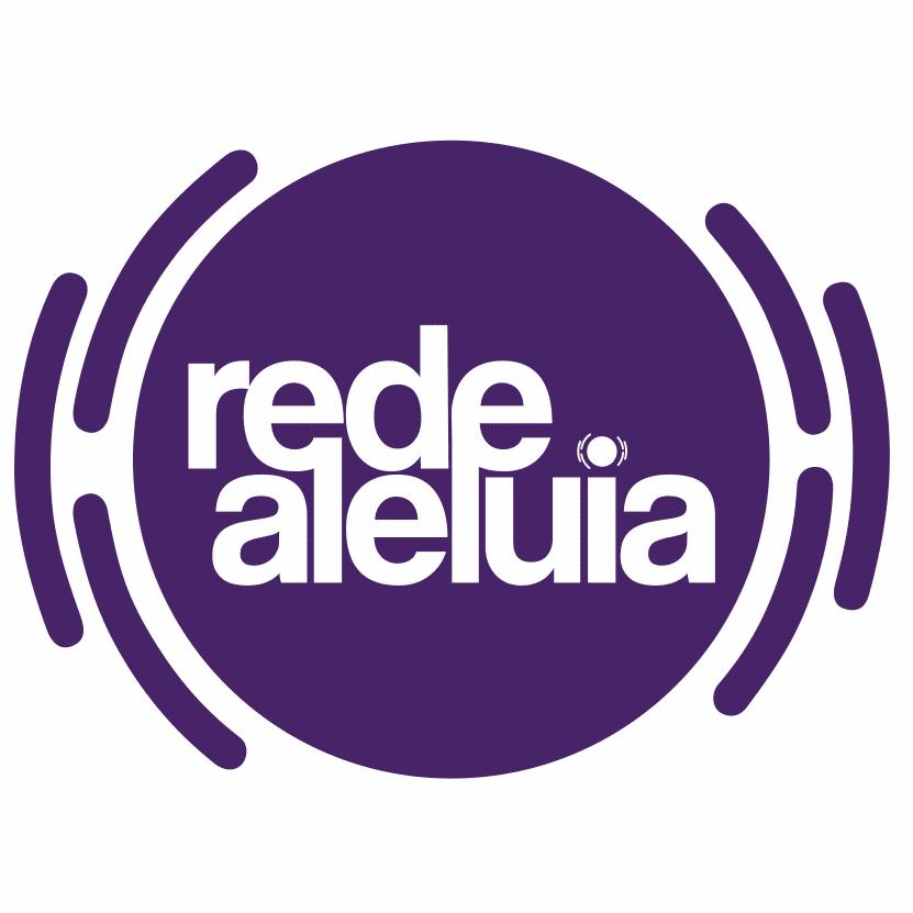 Rádio Uirapuru / Rede Aleluia