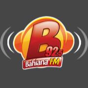 Bahiana FM