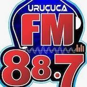 Uruçuca FM