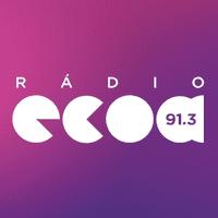 Rádio ECOA