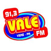 Vale 91 FM