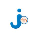 Difusora Jota FM