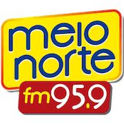 FM Meio Norte
