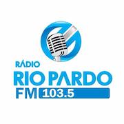Rio Pardo FM