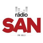 Rádio SAN