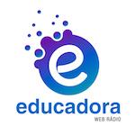 Rádio Nova Educadora