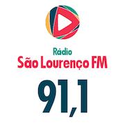 São Lourenço FM