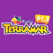 TerraMar FM