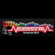Sudoeste FM