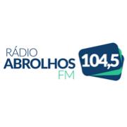 Rádio Abrolhos FM