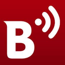 Bambina FM