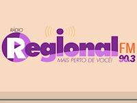 Regional FM