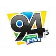 Patamuté FM