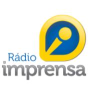 Rádio Imprensa