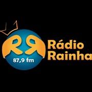 Rádio Rainha da Paz FM