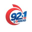 Correio FM